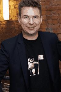silberberger_michael_interview-neu