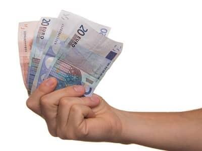 10-moeglichkeiten-ihr-startup-oder-neu-gegruendetes-unternehmen-zu-finanzieren
