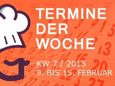 termine-kw-7-2015-vom-9-bis-15-februar