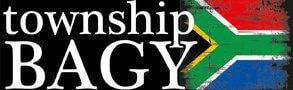 townshipbagy-logo
