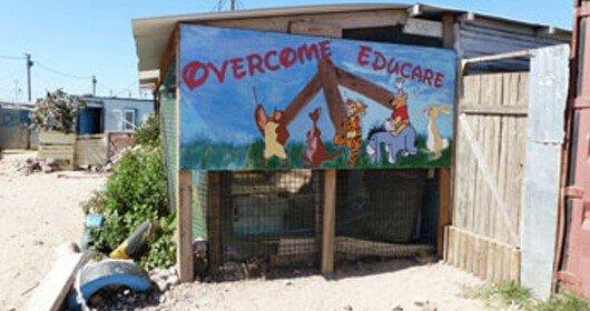 townshipbagy-overcome-kindergarten