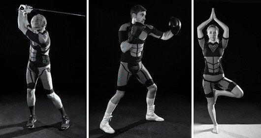 wearable-life-science-drei-sportler