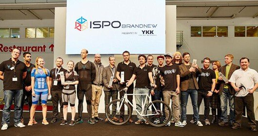 wearable-life-science-ispo-team