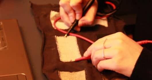 wearable-life-science-testing