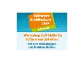 workshop_softskills_muenchen.2015