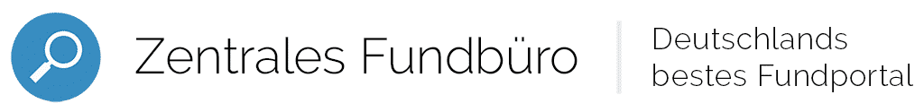 Logo_Zentrales_Fundbuero_1024x125