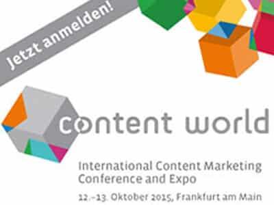 content-world-2015