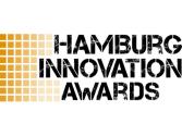 hamburg_innovation_awards_2015