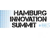hamburg_innovation_summit_2015