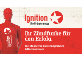 ignition_die_gruendermesse_2015