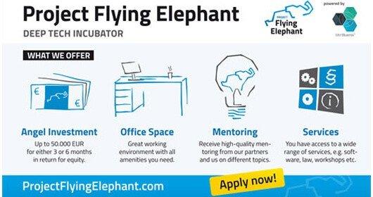 inkubator-flying-elephant-leistungen