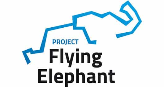 inkubator-flying-elephant