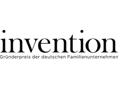 invention2015