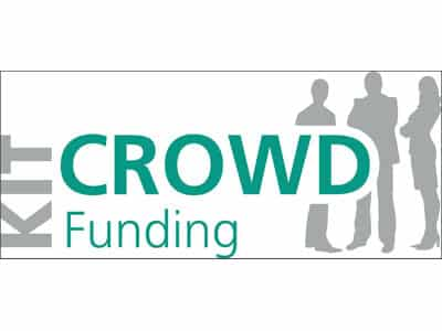 kitcrowd-neue-crowdfunding-plattform-des-kit-online