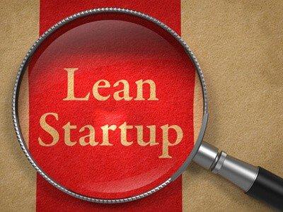 lean-startup-so-funktioniert-es
