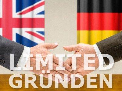 limited-gruenden-schritt-fuer-schritt-zur-limited-ltd