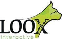 loox-logo