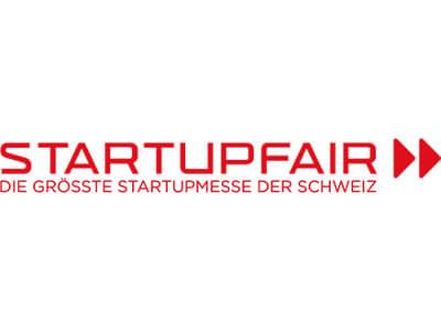 startupfair-zuerich-2015