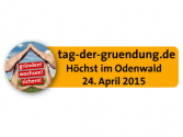 tag.der.gruendung.de_hoechts.im.odenwald