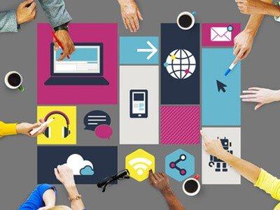trend-selbstlernende-software-cognitive-computing