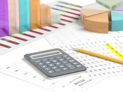 Basics Rechnung Schreiben Eine Ordnungsgemäße Rechnung Erstellen