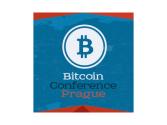 bitcoin-conference-prague-2015