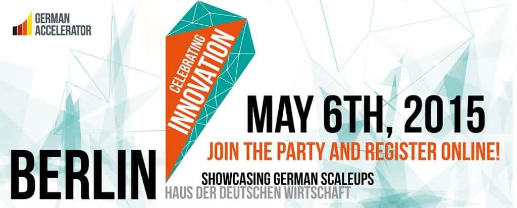 celebrating-innovation-berlin-2015