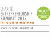 charite-entrepreneurship-summit-berlin-2015