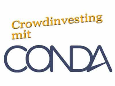 crowdinvesting-mit-conda