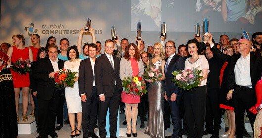 gewinner-deutscher-spielpreis-2015