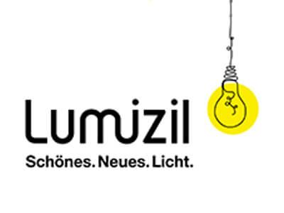 gruenderstory-lumizil