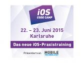 iOS-code-camp-karlsruhe-2015