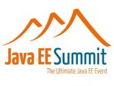 java-summit-ee-munechen-2015