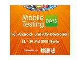 mobile-testings-days-berlin-2015