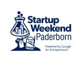 startup-weekend-paderborn-2015