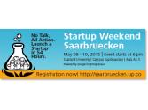 startup-weekend-saarbruecken-2015