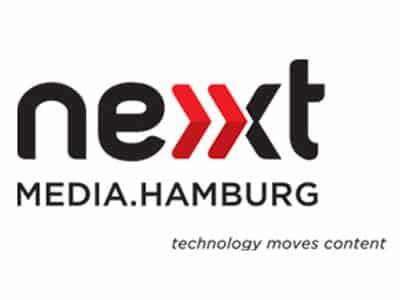 startups-bewerben-webfuture-award-2015-termin-7-mai
