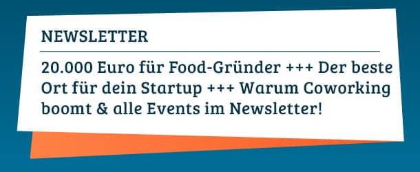 Banner_Newsletter_homepage_kw16