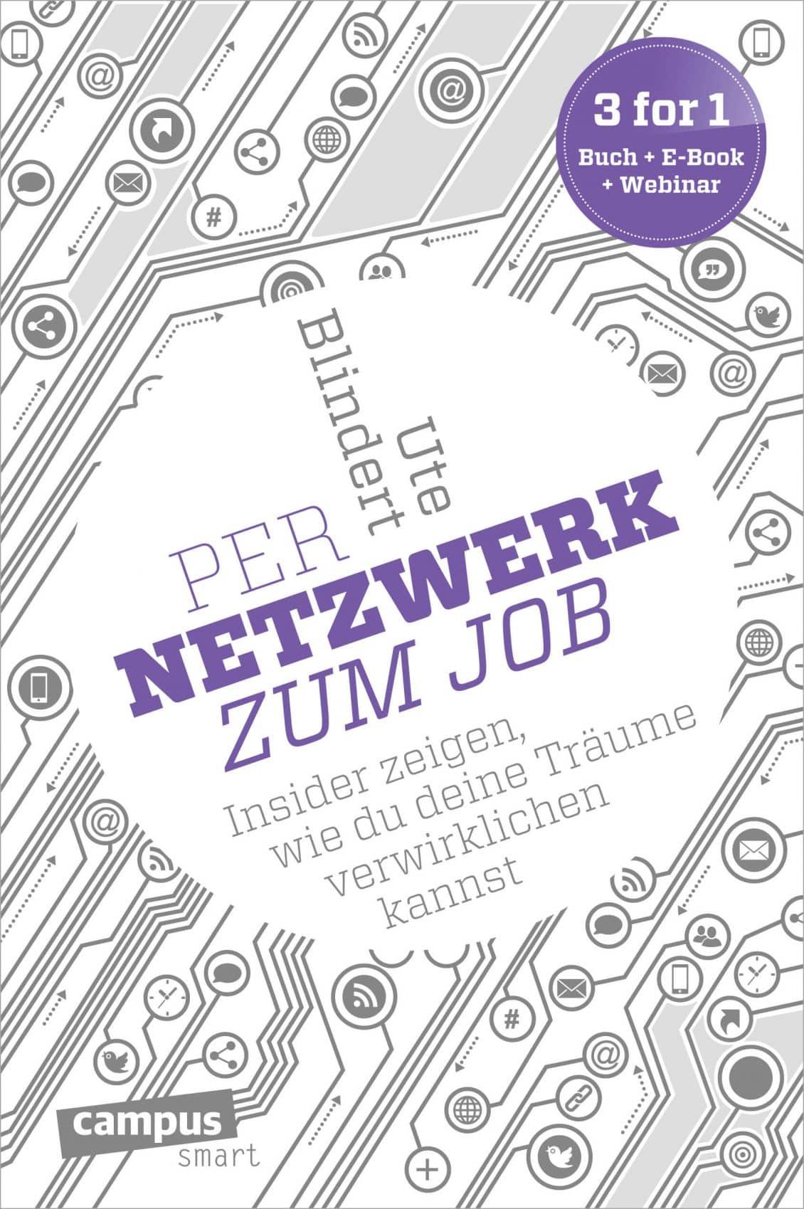 Netzwerk U1 26.08.2014.indd