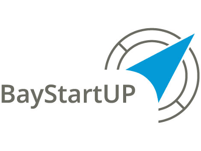 startup-pitches-networking-2016-muenchen