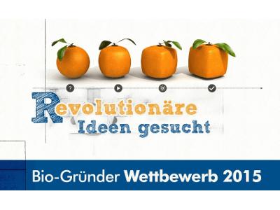 biogruenderpreis2015