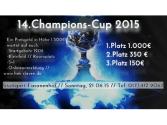 championscup-stuttgart-2015