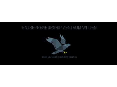 entrepreneurship-witten-2015