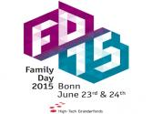 familyday-bonn-2015