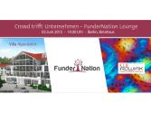 fundernationlounge-berlin-2015
