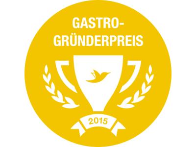 gastrogruenderpreis2015