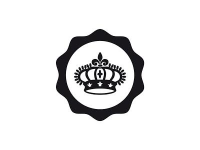 kronjuwelen-2015