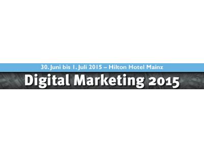 mf-digital-marketing-2015-ffm