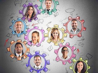 per-netzwerk-zum-job-buchautorin-ute-blindert-gibt-tipps-fuers-erfolgreiche-netzwerken