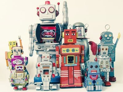 roboter-selbstbauen-im-maker-space